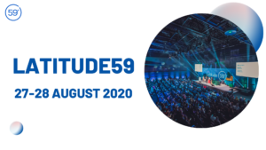 Latitude59 reschedules to 27-28 August
