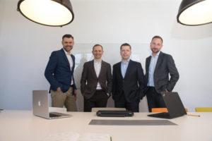 Practica Capital is Raising €50M in Venture Capital Fund