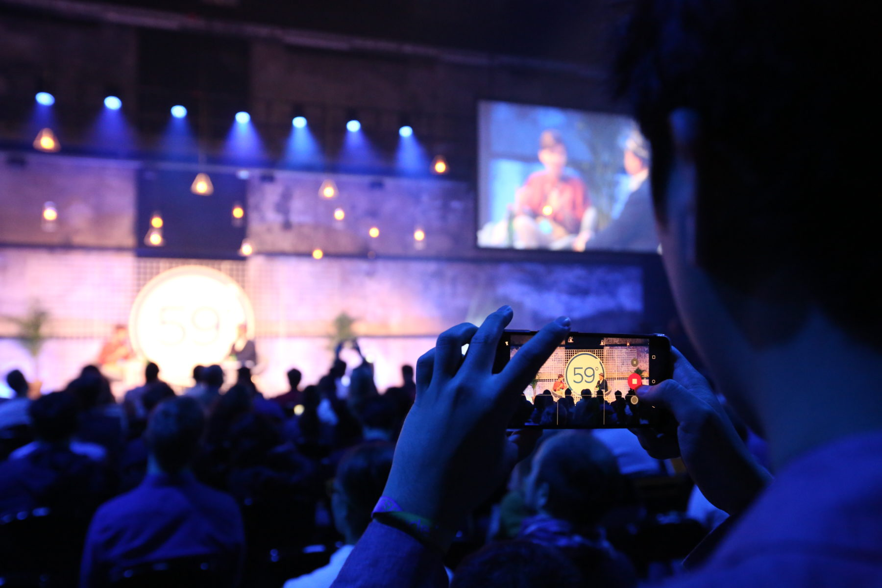 Early bird tickets for Latitude59 2019 available now