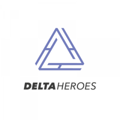 Deltaheroes