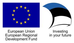 Euroopa Liidu Struktuuritoetus