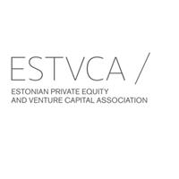 EstVCA