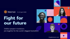 Latitude59 joins The Global Hack movement
