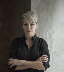 Maren Kate