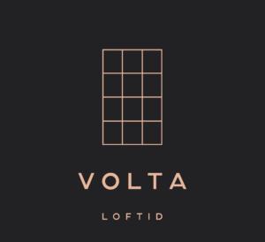 Volta Loftid