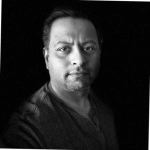Vinay Ramani