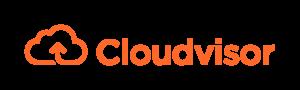 Cloudvisor