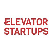 Elevator Startups
