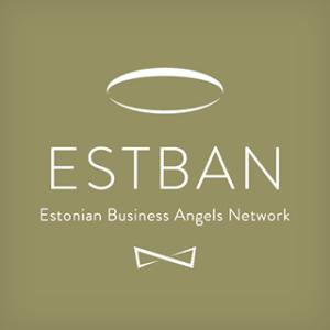 EstBAN