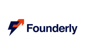 Founderly
