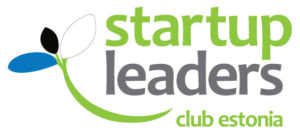 Estonian Startup Leaders Club