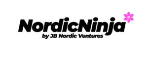 Nordic Ninja VC